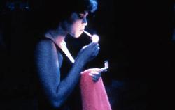Mars_cigarette