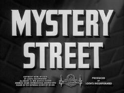 Mysterystreetcredits_2